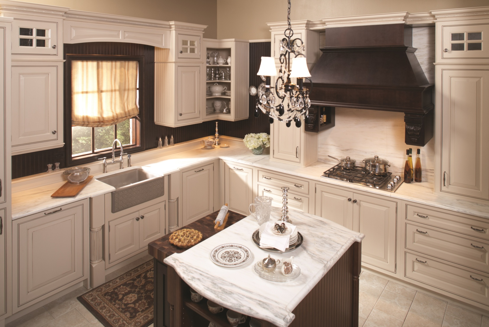 Custom Kitchens Gallery Concept One Kitchen Bath Llc Custom Home Remodeling Center East