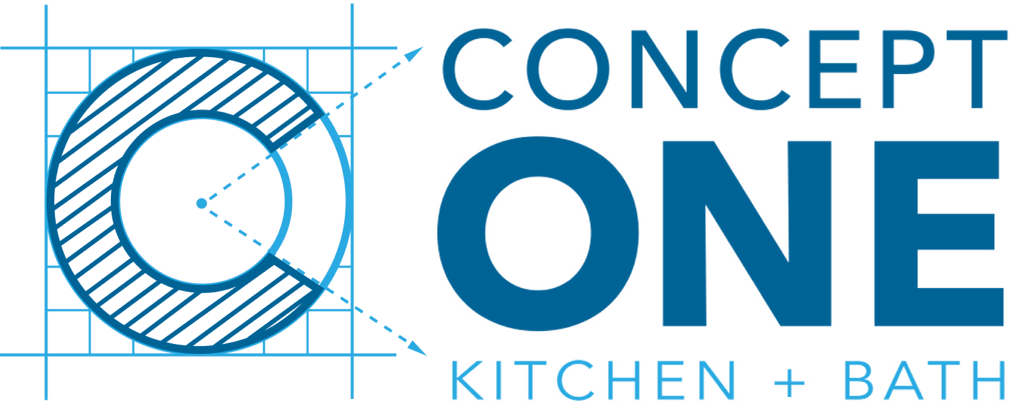 Concept One Kitchen Bath Llc Custom Home Remodeling Center East Granby Ct